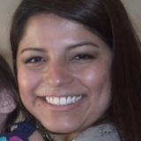 Luisa L. - Seeking Work in Alameda