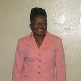 Joycelyn C. - Seeking Work in Houston