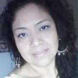 Claudia P. - Seeking Work in Elgin