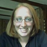 Molly E. - Seeking Work in Augusta
