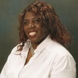 Cynthia M. - Seeking Work in Norfolk