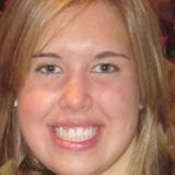 Michelle J. - Seeking Work in Wolcott