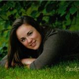 Ellen P. - Seeking Work in Durango