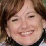 Ivy G. - Seeking Work in Marietta
