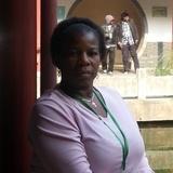 Kathleen D. - Seeking Work in Upper Marlboro
