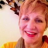 Charice  D. - Seeking Work in Anchorage