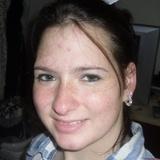Violet P. - Seeking Work in Gainesville