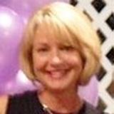 Glenda L. - Seeking Work in Davenport