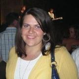 Becky V. - Seeking Work in Decatur