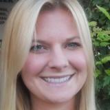Melissa H. - Seeking Work in Carlsbad