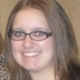 Cynthia A. - Seeking Work in Wayne