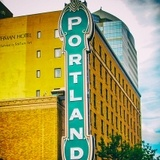 The H Family - Hiring in Portland