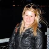 Nadine R. - Seeking Work in West Orange