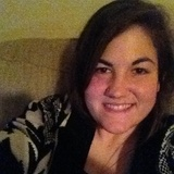 Alyson P. - Seeking Work in Rogers