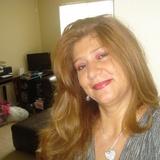 Sonia M. - Seeking Work in Pompano Beach