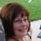 Karen J. - Seeking Work in Victorville