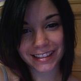 Brianna  B. - Seeking Work in Jacksonville Beach