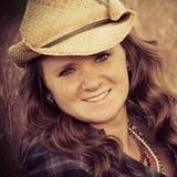 Kayla F. - Seeking Work in Brookings