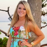 Kassidy R. - Seeking Work in Land O' Lakes