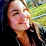 Kemyla B. - Seeking Work in Ellicott City