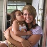 Caitlin B. - Seeking Work in Wichita