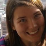 Amanda O. - Seeking Work in Woodridge