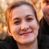 Amber S. - Seeking Work in Bloomington