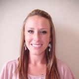 Chayla T. - Seeking Work in Rigby