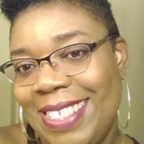 Yolanda J. - Seeking Work in Hinesville