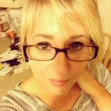 Stephanie H. - Seeking Work in Auburn