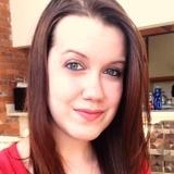 Brittney M. - Seeking Work in Glastonbury