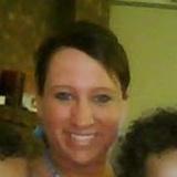 Heather F. - Seeking Work in Fayetteville