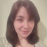 Chelsea G. - Seeking Work in North Las Vegas