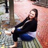 Abby R. - Seeking Work in Lafayette