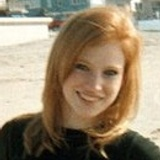 Stephanie W. - Seeking Work in McKinney