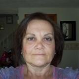 Stephanie R. - Seeking Work in Everett