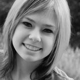 Emily K. - Seeking Work in Winchester