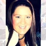 Katie J. - Seeking Work in Annapolis