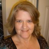 Laurie J. - Seeking Work in Aurora
