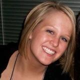 Erin M. - Seeking Work in Chicago