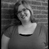 Catherine B. - Seeking Work in Saint Charles