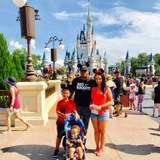 The Robinson Family - Hiring in Pooler