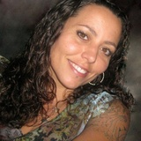 Sheri H. - Seeking Work in Las Vegas