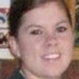 Katie W. - Seeking Work in Greeley
