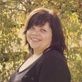 Amanda K. - Seeking Work in Spokane Valley