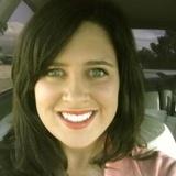 Kayla G. - Seeking Work in Santa Clarita