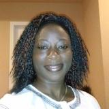 Cynthia O. - Seeking Work in Philadelphia