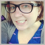 Bethany S. - Seeking Work in Spartanburg