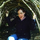 Hannah T. - Seeking Work in Knoxville