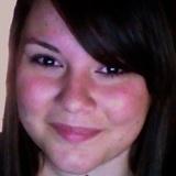 Kara L. - Seeking Work in Lafayette